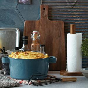 rum_kokkentilbehoer_billede
