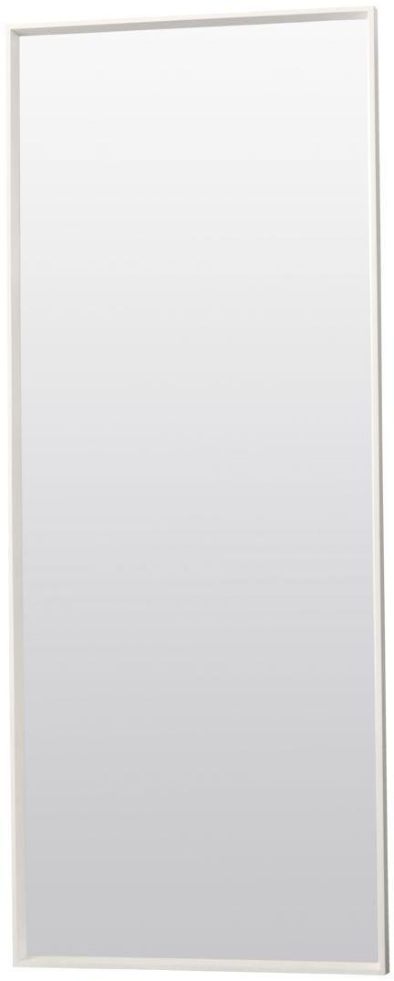 På billedet ser du variationen fra brandet House Doctor i en størrelse B: 80 cm. x L: 200 cm. i farven Hvid