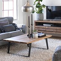 Kategoribillede til sofaborde