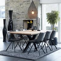 Køb Canett Furniture produkter