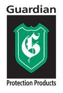 Guardian Protection produkter til beskyttelse og imprægnering af plankeborde