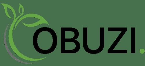 Vi er officielle forhandlere af OBUZI Furniture