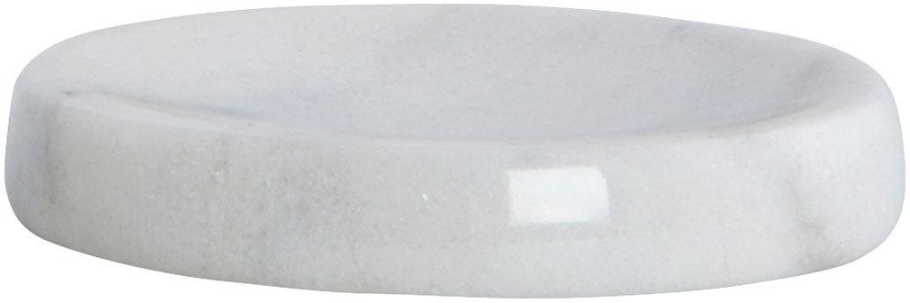 Image of Marble, Sæbeholder