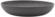 På billedet ser du variationen Skål, Picnic, Sæt Af 4 Stk. fra brandet House Doctor i en størrelse D: 18 cm. H: 4 cm. i farven Mørkegrå