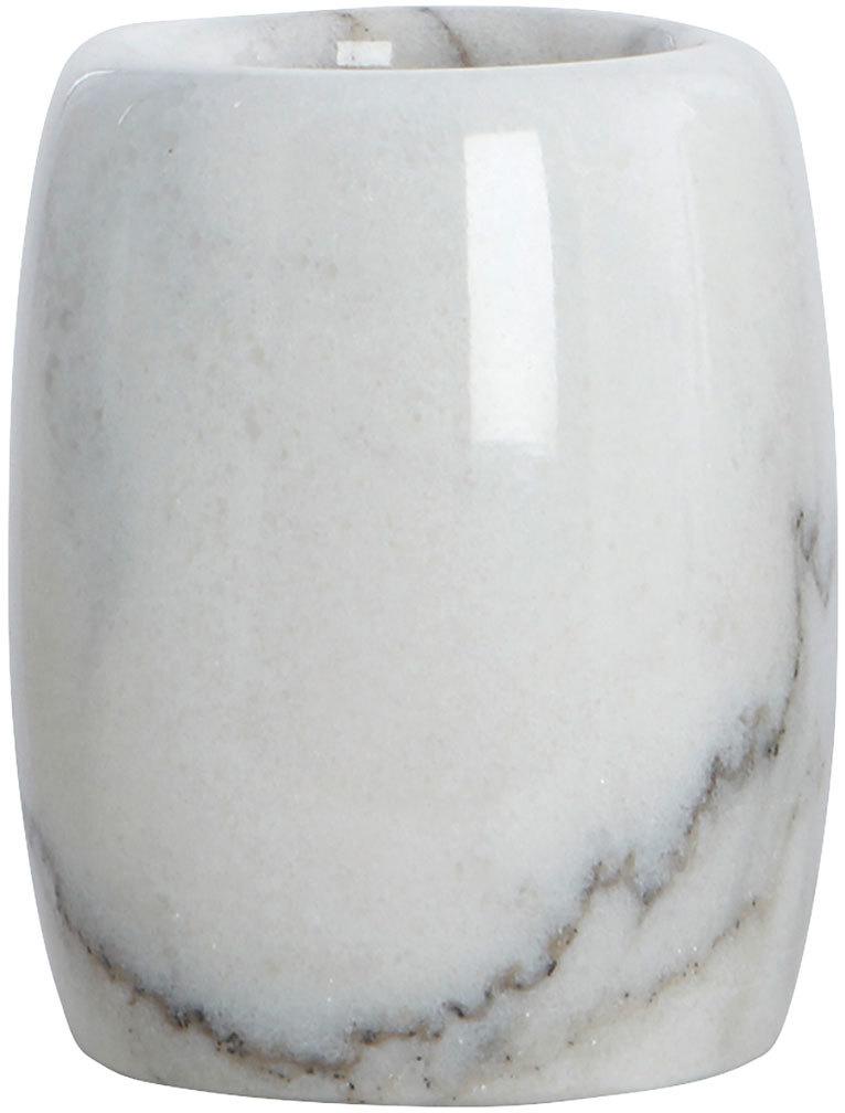 Image of Marble, Tandbørsteholder