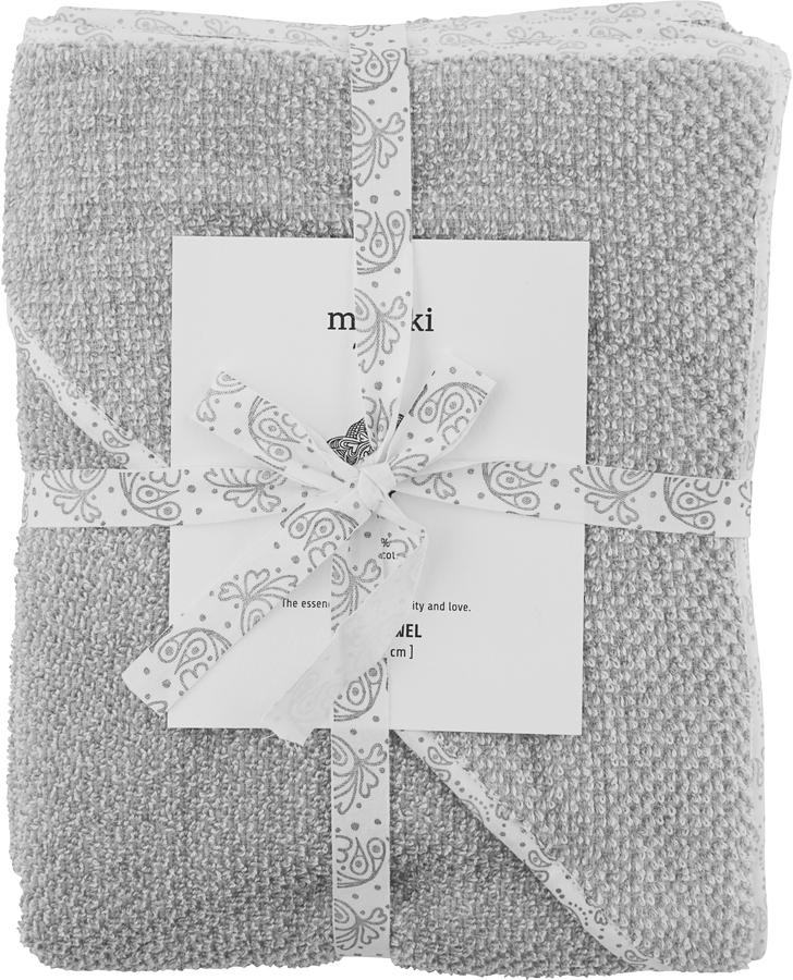 Image of   Baby Håndklæde, Meraki Mini