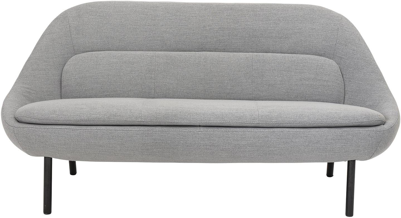 På billedet ser du variationen Sofa, Dawn fra brandet Creative Collection i en størrelse H: 80 cm. B: 78 cm. L: 163 cm.