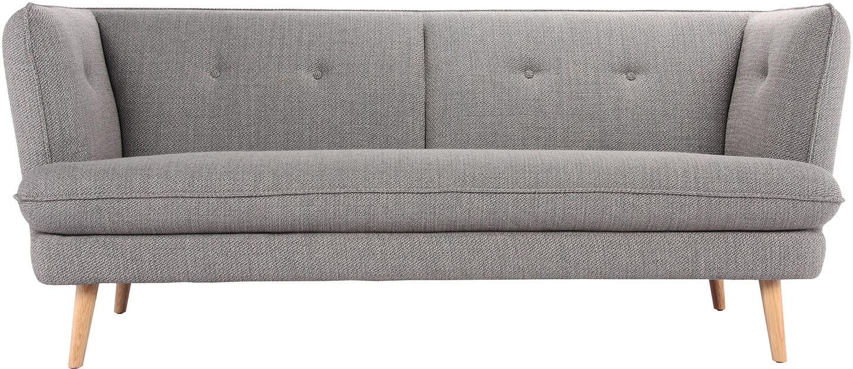 På billedet ser du variationen Sofa, Elliot fra brandet Creative Collection i en størrelse H: 81 cm. B: 91 cm. L: 195 cm.