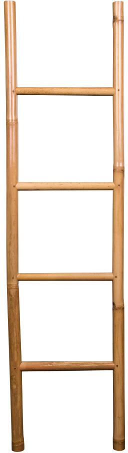 Image of   Bambus stige