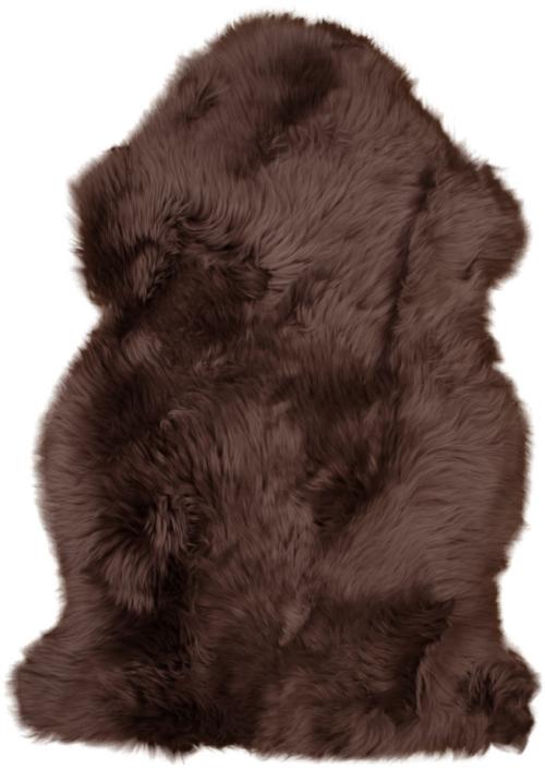 På billedet ser du variationen fra brandet Nordby i en størrelse H: 5 cm. B: 50 cm. L: 85 cm. i farven Brun