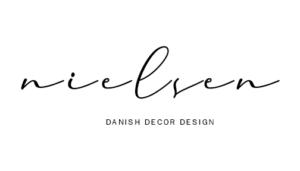Nielsen - Danish Decor Design