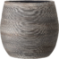 På billedet ser du variationen Cozy, Dekoration, Terrakotta, Brun fra brandet Bloomingville i en størrelse D: 32 cm. H: 30 cm. i farven Brun