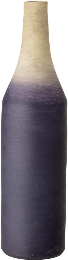 På billedet ser du variationen Cozy, Dekoration, Terrakotta fra brandet Bloomingville i en størrelse D: 14,5 cm. H: 59,5 cm. i farven Lilla